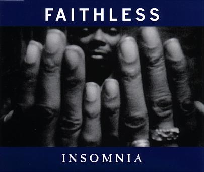 faithless_insomnia1