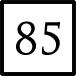 85medium