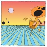 Emergency & I - The Dismemberment Plan - album review