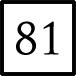 81medium