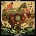 Helplessness Blues - Fleet Foxes - album review