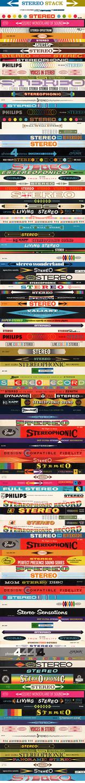 Image courtesy of StereoStack