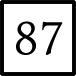 87medium