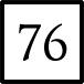 76medium
