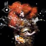 Biophilia - Bjork - album review