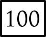 100medium