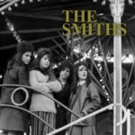 The Smiths - Complete - The Smiths - album review