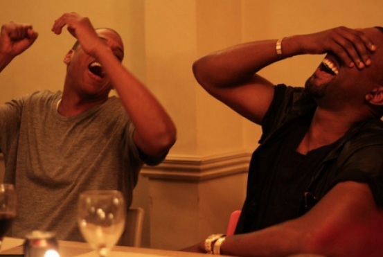 jayz-and-kanye-laughing.png?w=580&h=371