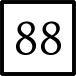88medium