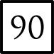 90medium