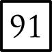 91medium