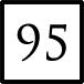 95medium