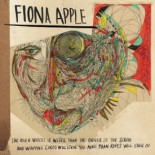 fiona-apple_idler-wheel_COVER1-275x275