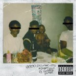 kendrick-lamar-good-kid-maad-city-1350679355