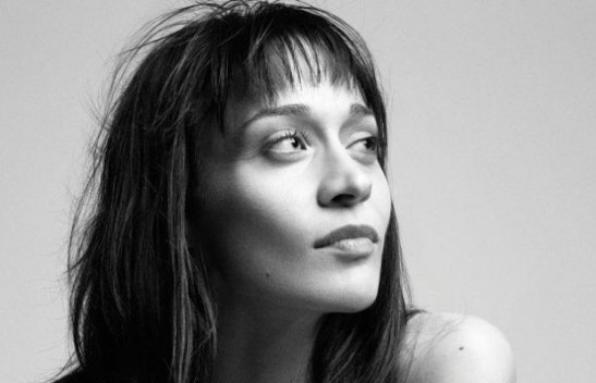 fiona-apple-fb-2-620x400