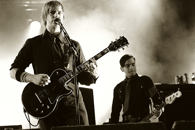 interpol_titp05_12
