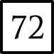 72medium