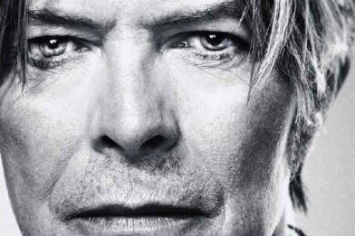 https://ludditestereo.files.wordpress.com/2013/03/1david-bowie.jpg?w=392&h=261