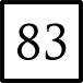83medium