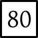 80medium