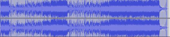 loudness-longdistancecall