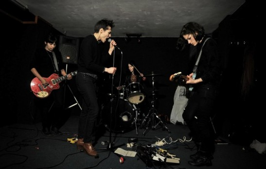 Savages-March-2012-686x437