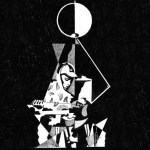 king-krule-6-feet-beneath-the-moon[1]