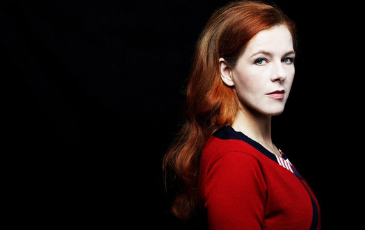 neko_case_by_jason_creps-thumb-525x331-13066[1]