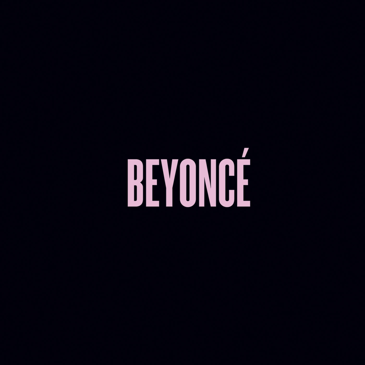 beyonce yonce cover art - photo #4