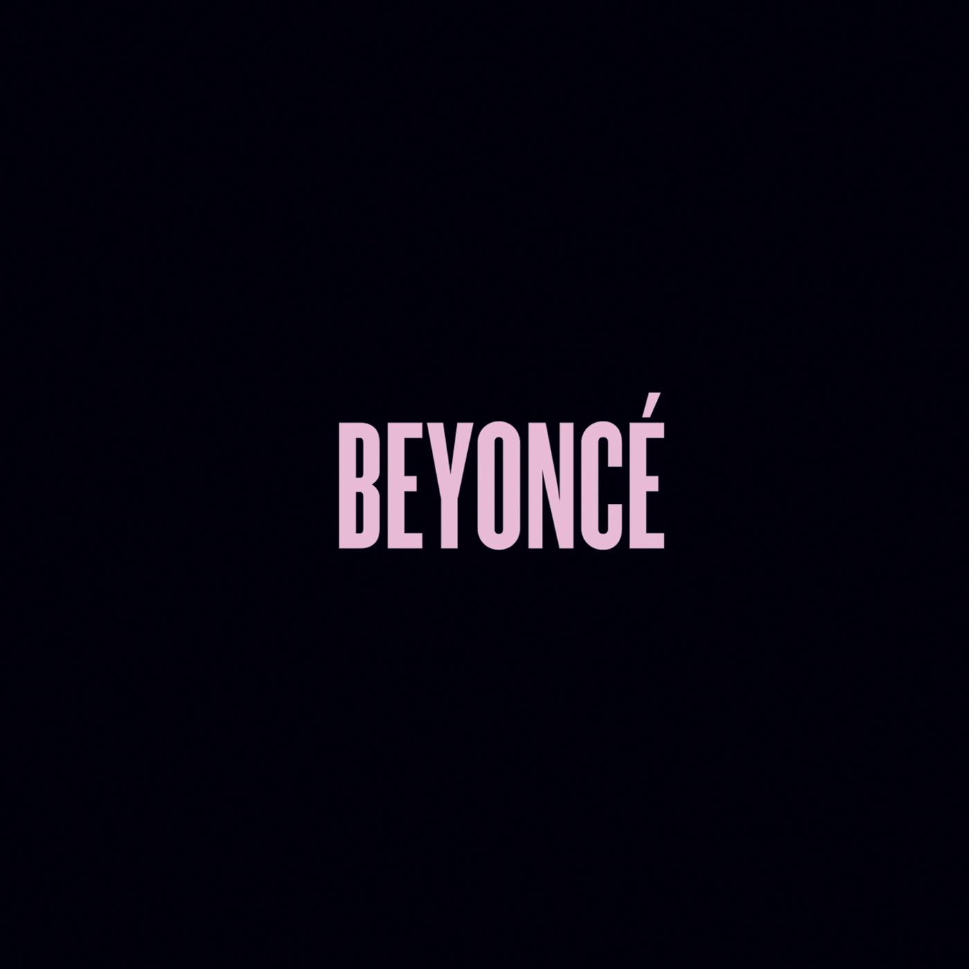 Beyoncé – BEYONCÉ – album review | LUDDITE STEREO