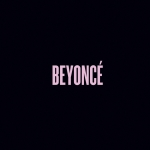 beyonce-album-cover-20131[1]