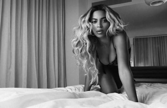 Beyonce-Publicity-5-537x350[1]
