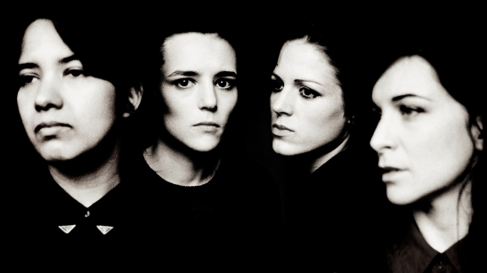 savages_richard_dumas