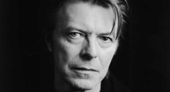 DavidBowie2013ExaminerOnly_large[1]