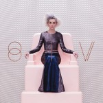 St-Vincent-album-cover[1]