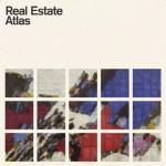 real-estate-atlas[1]