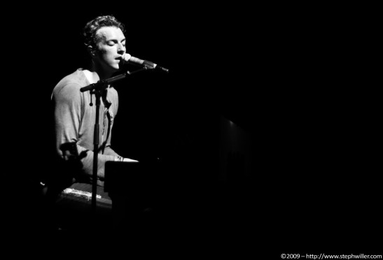 076Coldplay-2[1]