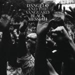 dangelo-black-messiah[1]