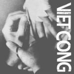 Viet-Cong-Viet-Cong1[1]