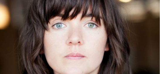 Courtney-Barnett-new-colour-portrait-c-Marathon-Artists-2015-567x264[1]