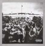 032315-music-kendrick-lamar-to-pimp-a-butterfly-album-cover[1]