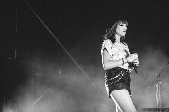 carly_rae_jepsen_live_lawn_white_river_indianapolis_2013-31