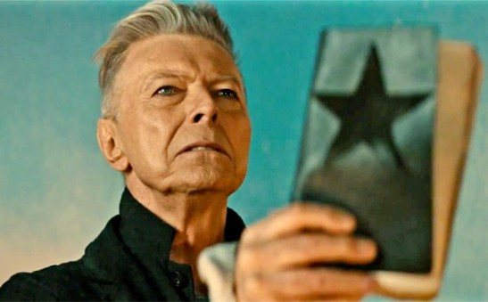 david-bowie-blackstar[1]