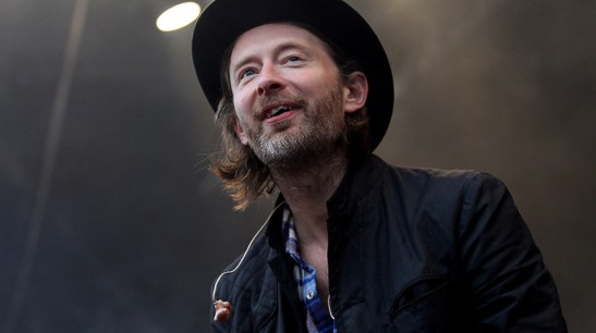 2015ThomYorke_GettyImages-117244909071015.hero[1]