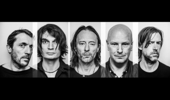 2016_Radiohead_Press_060516.article_x4[1]