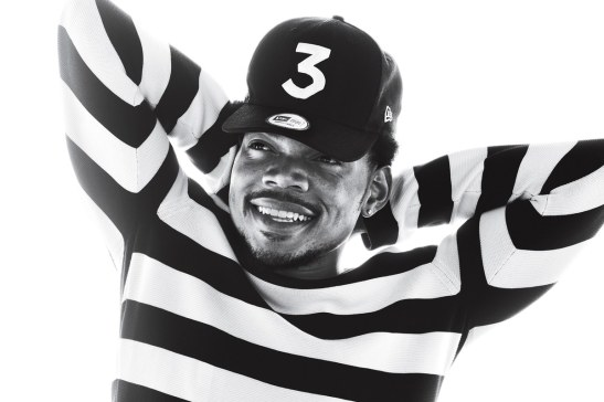 chance-the-rapper-gq-0916-lede-3x2